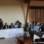 Formation des démembrements Toliara
