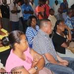 Descente à Toliara