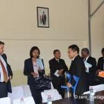 Comité de Pilotage du Projet SACEM