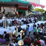 L'inscription sur la liste électorale malgache ouverte jusqu'au 31 janvier