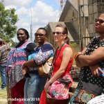 Visites culturelles (RECEF)