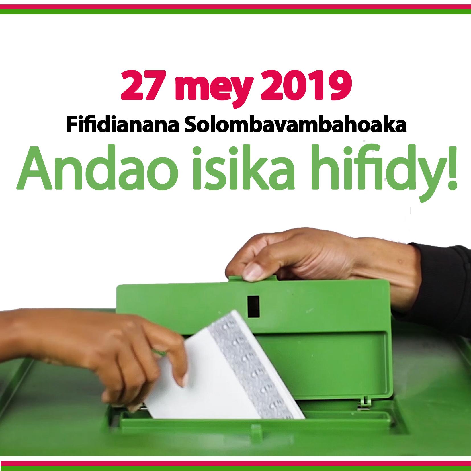 Elections législatives : 10 302 194 électeurs, 25 388 bureaux de vote, 810 candidats